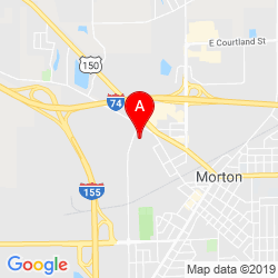 Auto Repair Shop Google Maps